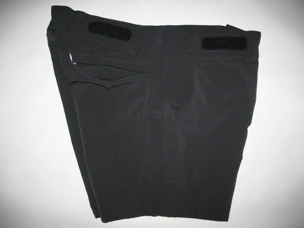 Шорты SHERPA mamta shorts-skirt lady (размер M) - 5