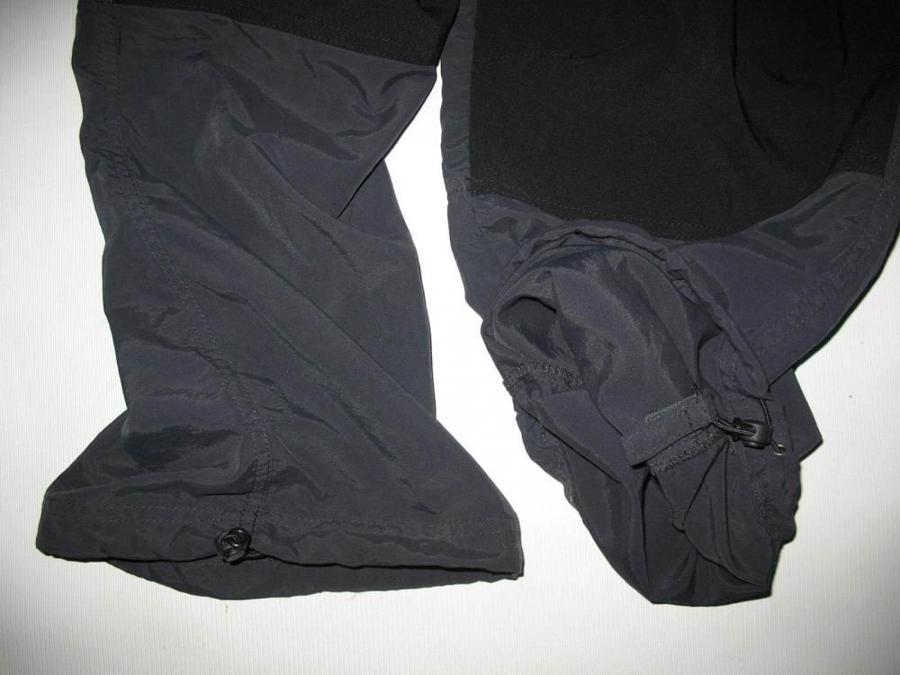 Штаны ICEPEAK Nano-Q outdoor pants (размер 54-XL) - 10
