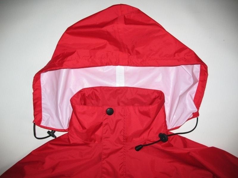 Куртка McKINLEY aqumax  (размер M/L) - 1