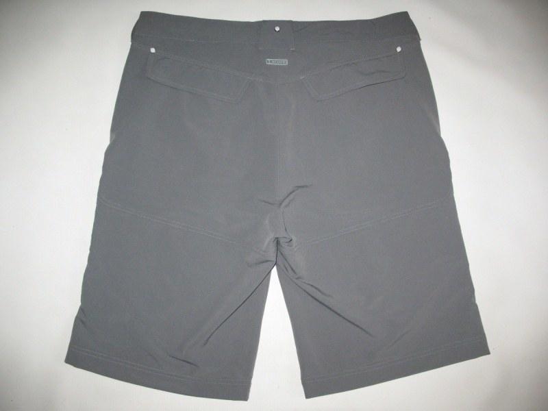 Шорты SCOTT Cycling Shorts (размер XL) - 1