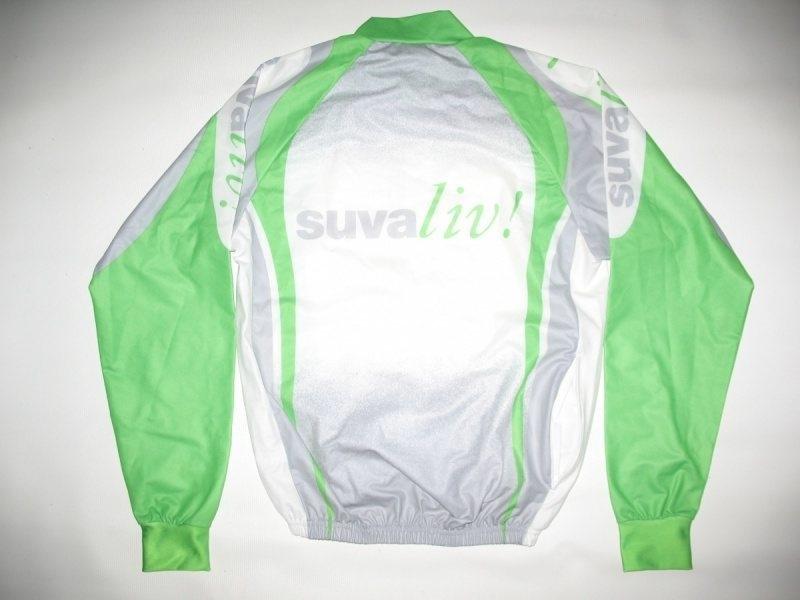 Куртка BIEMME suvaliv (размер S) - 1