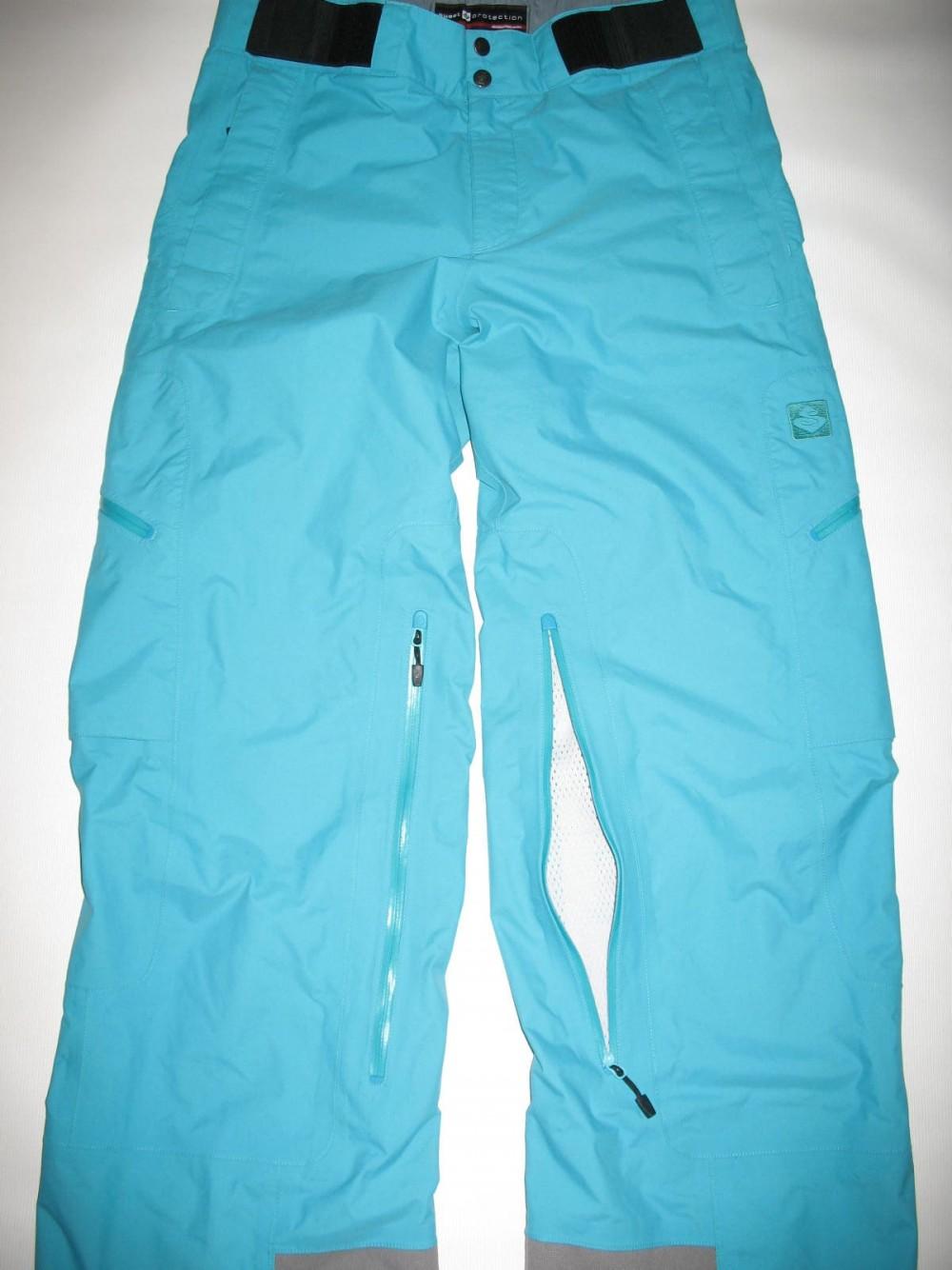 Штаны SWEET PROTECTION resolution GTX pants (размер L) - 9