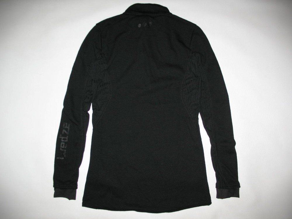 Кофта WEDZE xwarm jersey lady (размер S/М) - 6