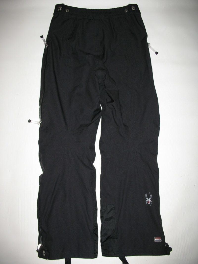 Штаны SPYDER   20/20 pants  (размер 48-S) - 1