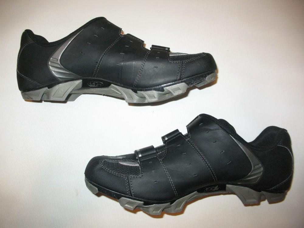 Велотуфли SPECIALIZED sport mtb 46 shoes (размер UK11/US12/EU46(на стопу 295 mm)) - 5