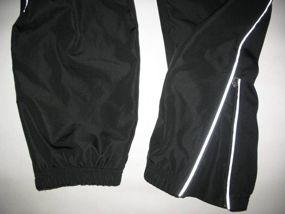 Брюки PEARL IZUMI run/bike pants (размер L) - 3