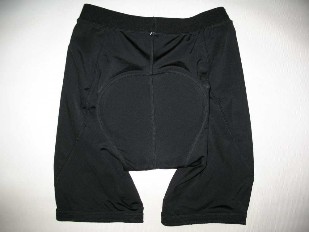 Велошорты ONE INDUSTRIES atom bike shorts (размер 30/S) - 9
