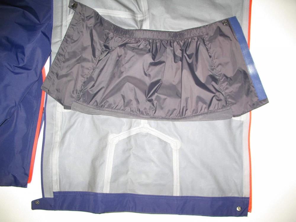 Штаны ACTIVE membrain pants lady (размер 38/M) - 9