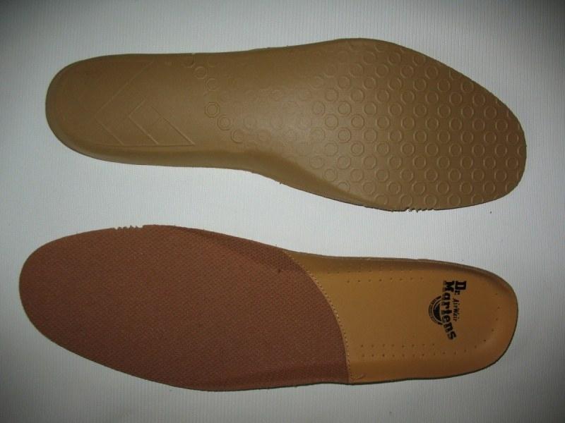 Ботинки Dr. MARTENS 1460 classic (размер UK14/US15/EU49(330mm)) - 13