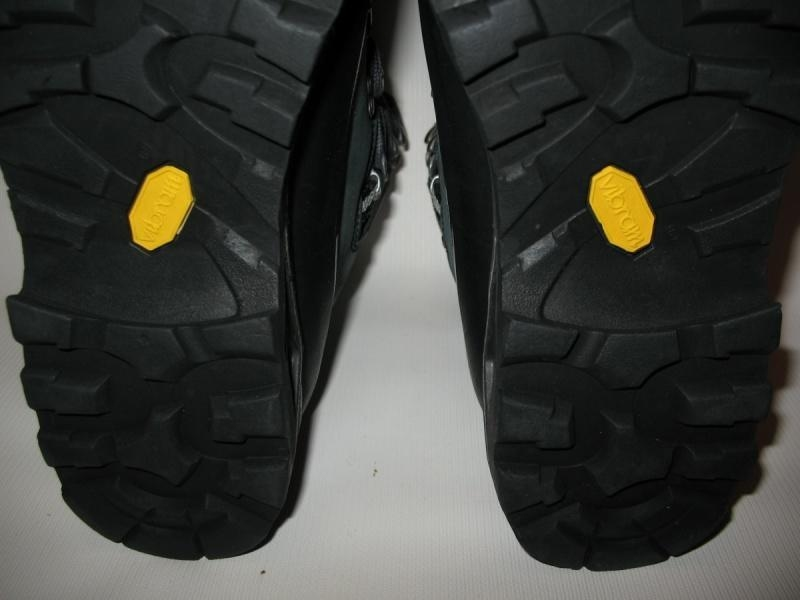 Ботинки LOWA  Tibet pro GTX lady  (размер US 7, 5/UK6/EU39, 5  (253mm)) - 9
