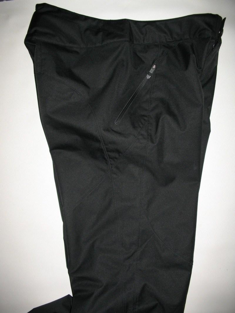 Штаны SPYDER ski/snowboard pants lady (размер 12-L/M) - 10