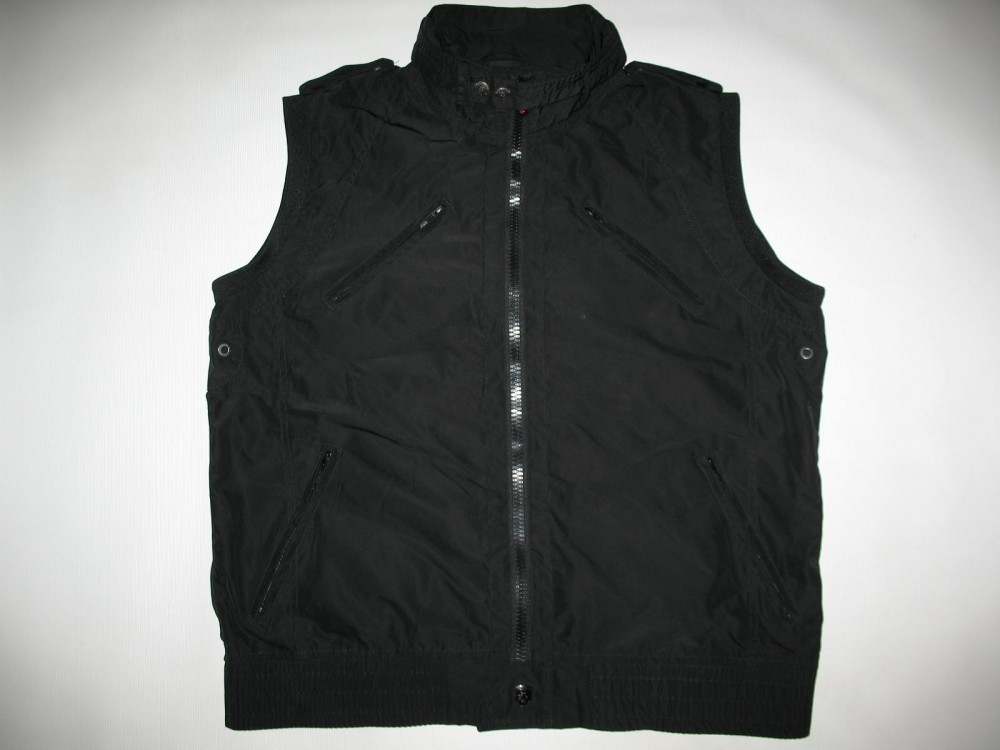Жилет WELLENSTEYN infinity vest (размер XL) - 1