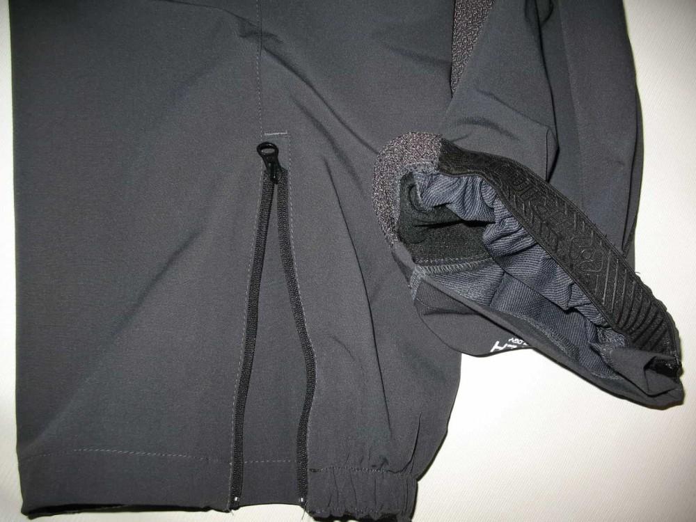 Штаны TRIMM slider pants (размер XXL) - 6