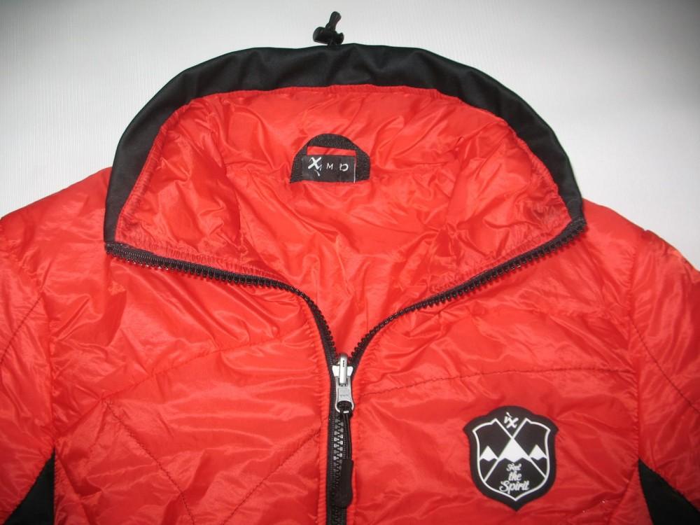 Куртка CULTIX primaloft jacket lady (размер M) - 3