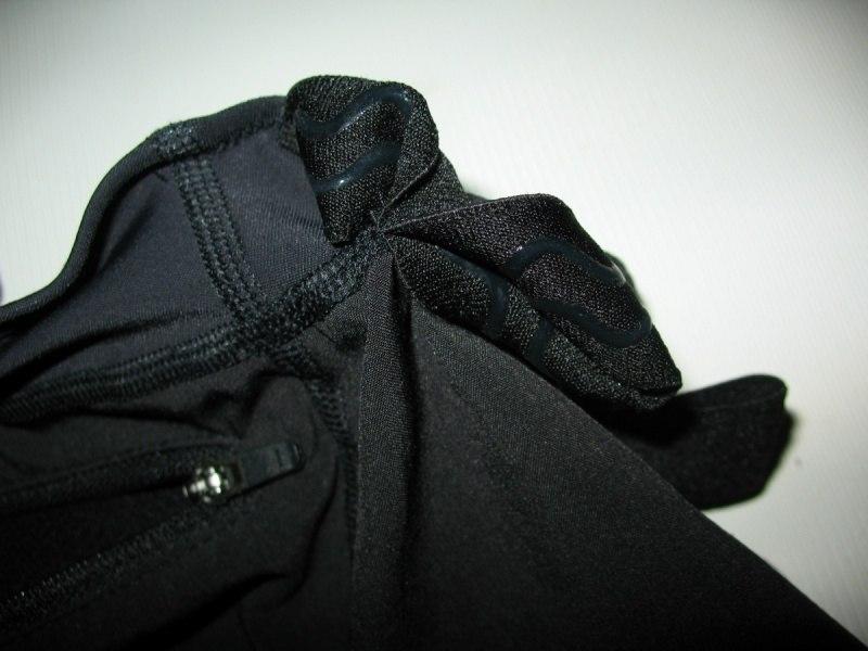 Шорты GORE Running Wear X-Running 2. 0 Shorts (размер S/XS) - 8
