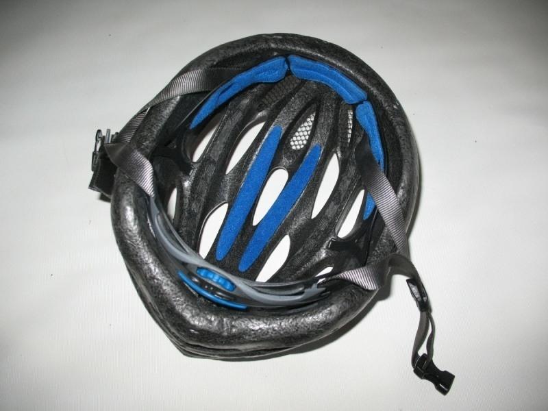 Шлем GIRO skyla helmet lady (размер S) - 6
