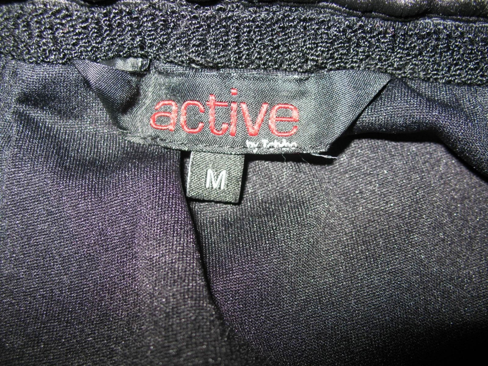 Шорты ACTIVE light shorts (размер M) - 6