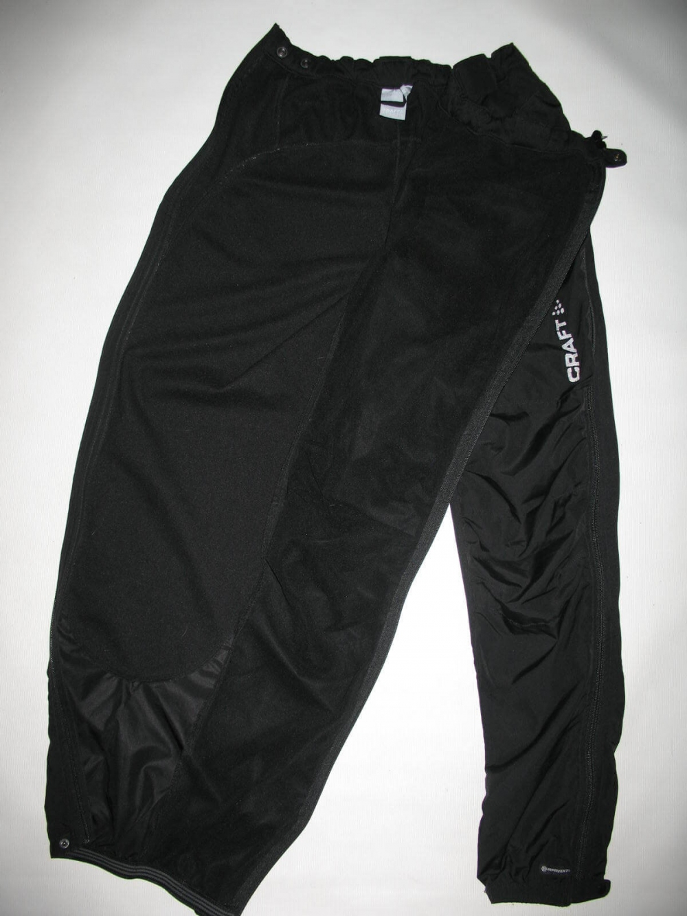 Брюки CRAFT hypervent pants (размер М) - 3