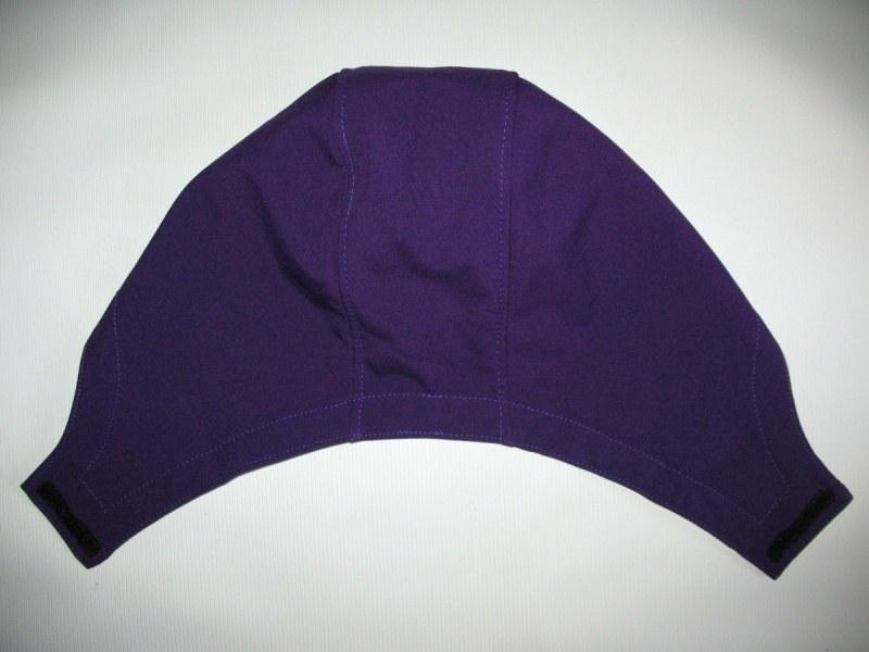 Куртка H&M softshell lady/kids  (размер рост152см) - 8