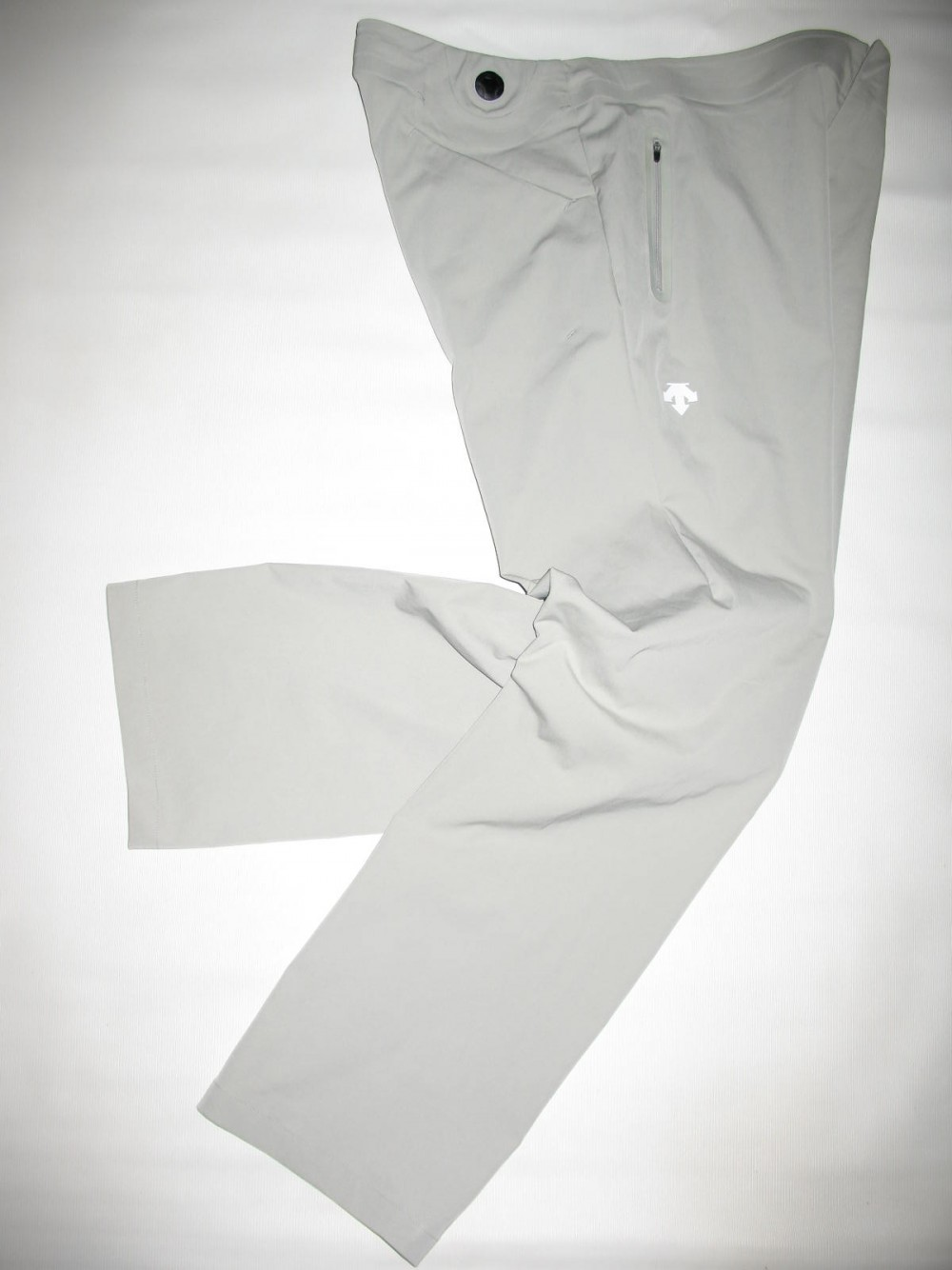 Штаны DESCENTE allterrain boa pants (размер 58-XL/XXL) - 2