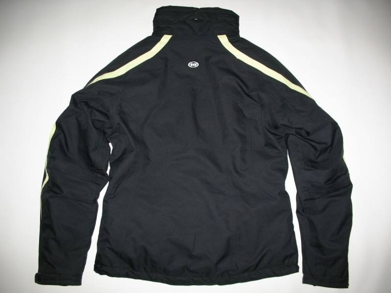 Куртка STORM dermizax lady (размер М) - 3