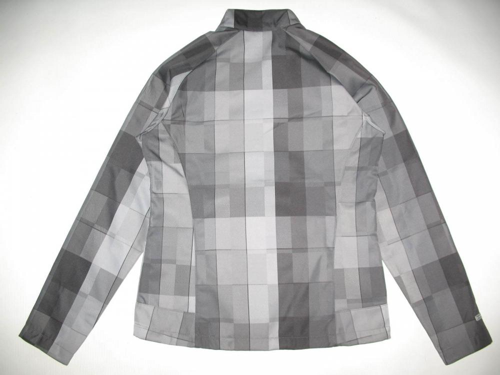 Куртка SCOTT softshell jacket lady (размер M/L) - 1