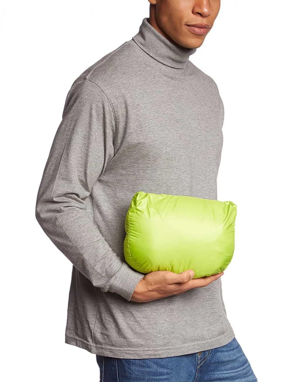 Куртка SCHOFFEL Tobin jacket (размер 56/XL) - 12