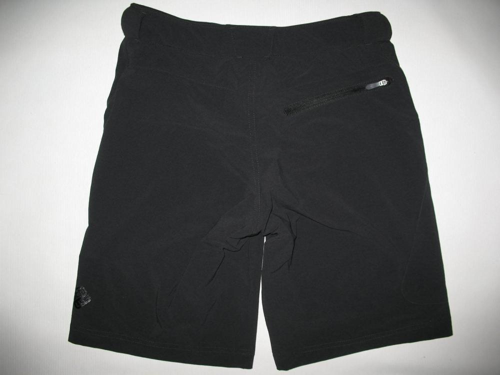 Шорты SALOMON acti lite shorts lady (размер S/XS) - 1