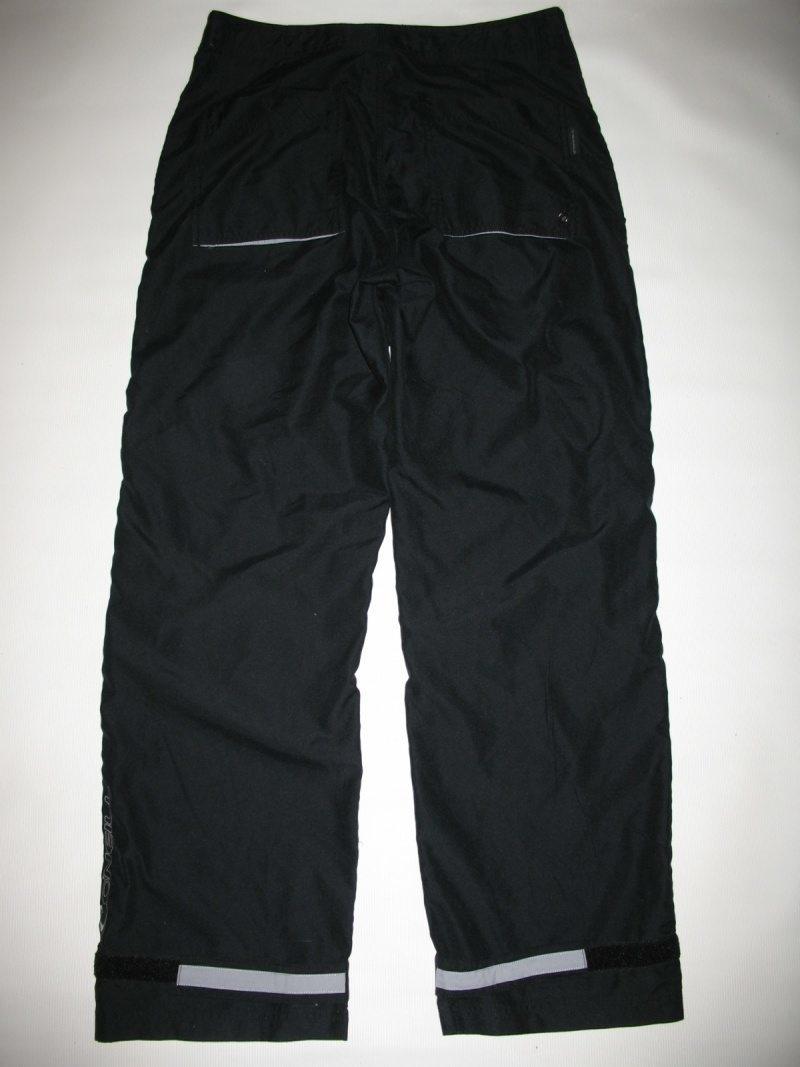 Штаны O'NEILL pants  (размер 32-L) - 1