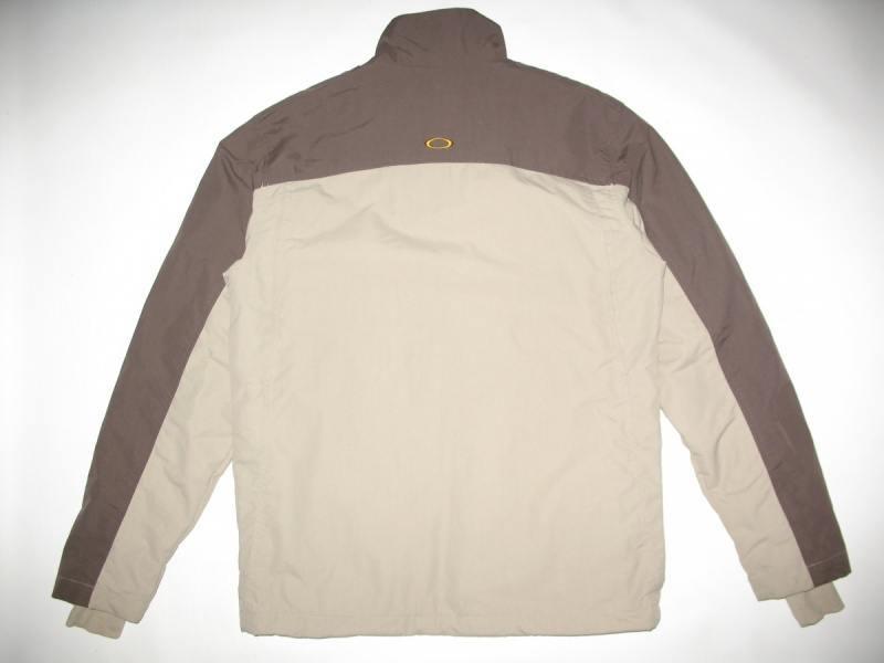 Куртка OAKLEY   jacket  (размер S/M) - 1