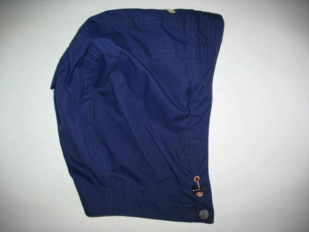 Куртка ICEPEAK icetech outdoor jacket lady (размер 40/M) - 11