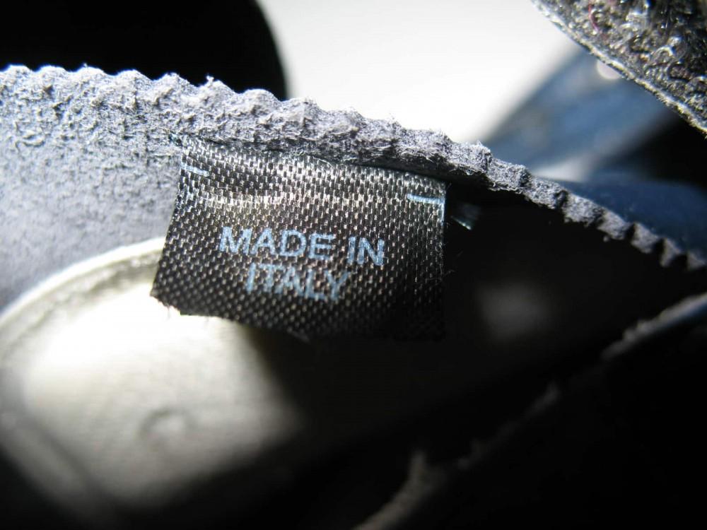 Велотуфли SIDI genius 5.5 carbon road shoes (размер EU42,5(на стопу 265mm)) - 10