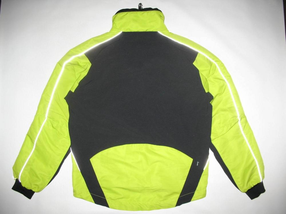 Куртка SWIX jacket (размер M/L) - 1