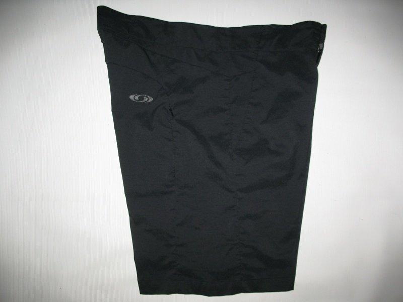 Шорты SALOMON bike shorts (размер L) - 2
