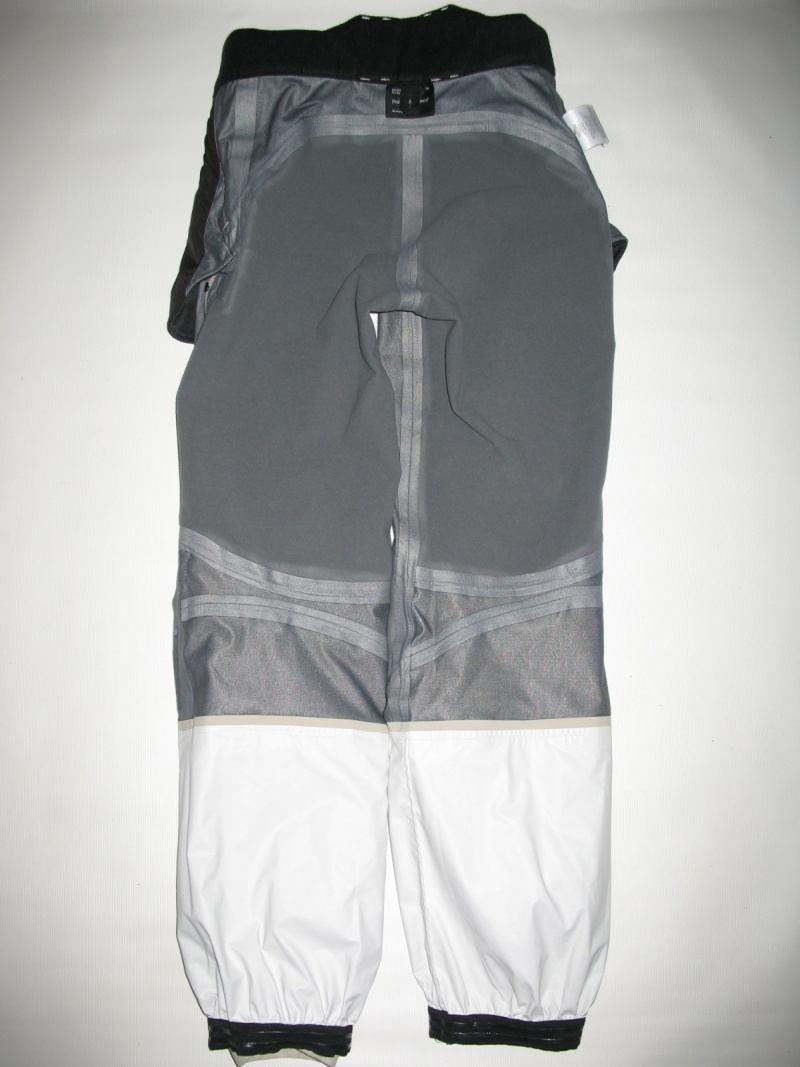 Штаны PEAK PERFOMANCE   Gore-TEX pants lady  (размер M/S) - 8