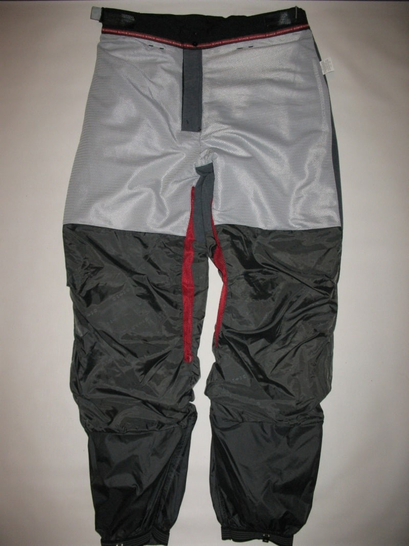 Штаны WESTBEACH 20K ski-snowboard pants (размер L) - 13