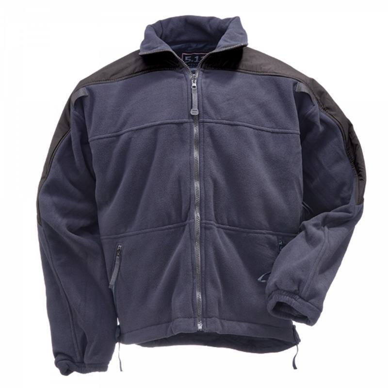 Куртка 5. 11 Tactical 3-in-1 Parka (размер L) - 1