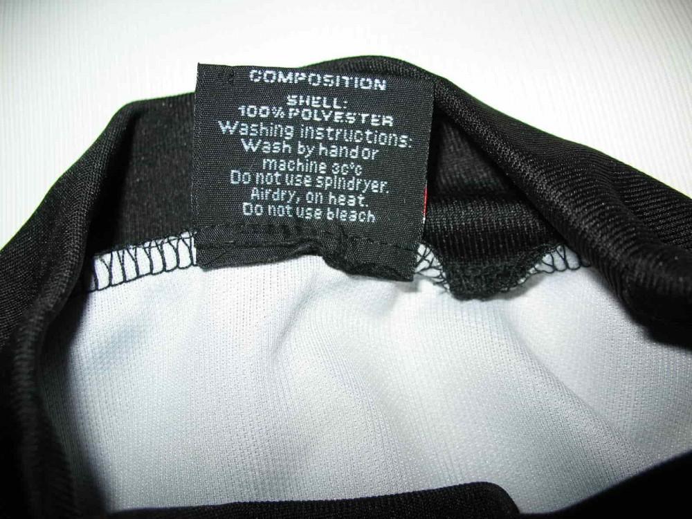 Велоджерси CANADIEN v+ DH bike jersey (размер XL(реально XXL/XXXL)) - 3