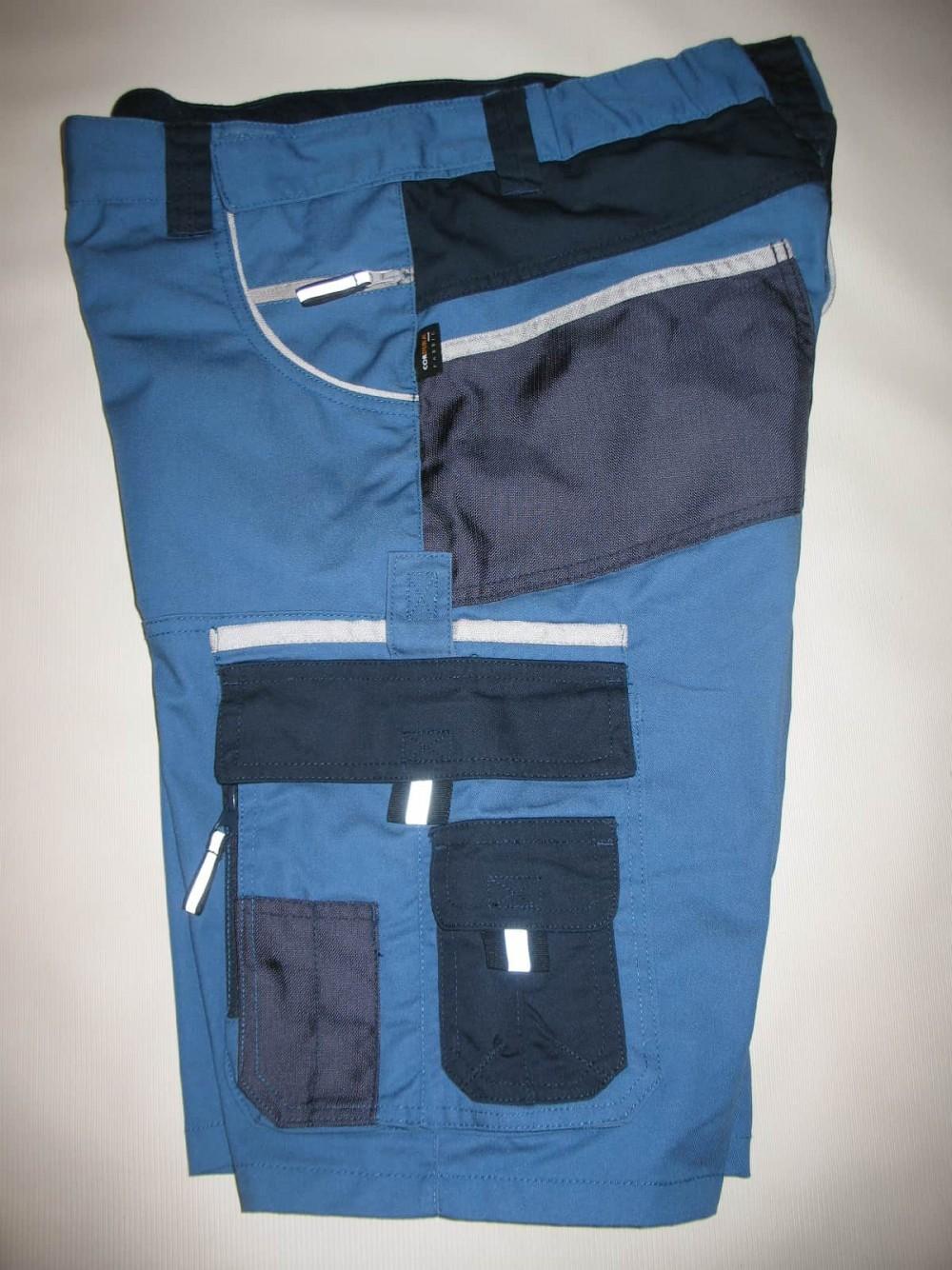 Шорты KINGCRAFT arbeit shorts (размер 50/L) - 1