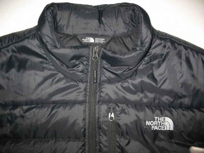 Жилет THE NORTH FACE Aconcagua Down Vest (размер XXL) - 4