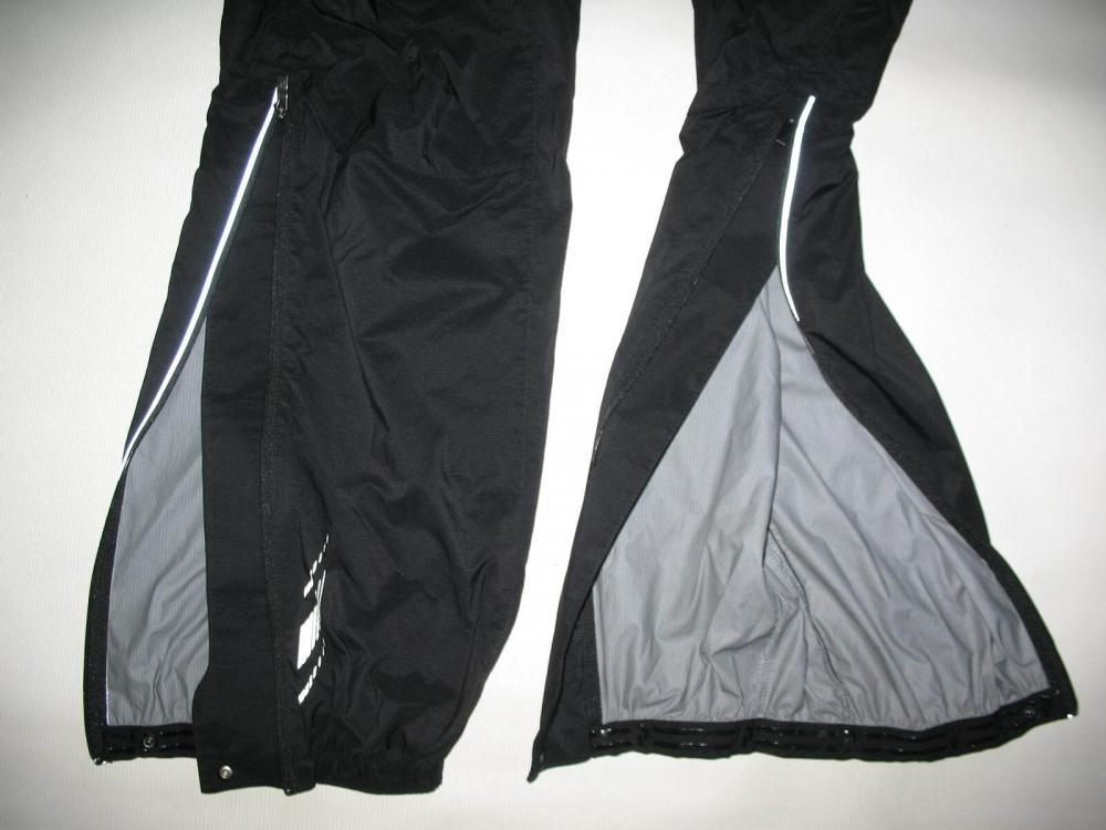 Штаны PEAK PERFOMANCE ultralight pants (размер M/L) - 5