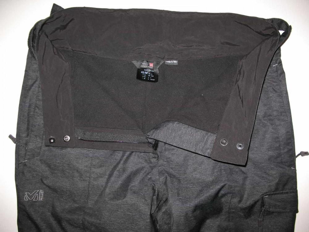 Штаны MILLET takotna pant lady (размер 42/M) - 7