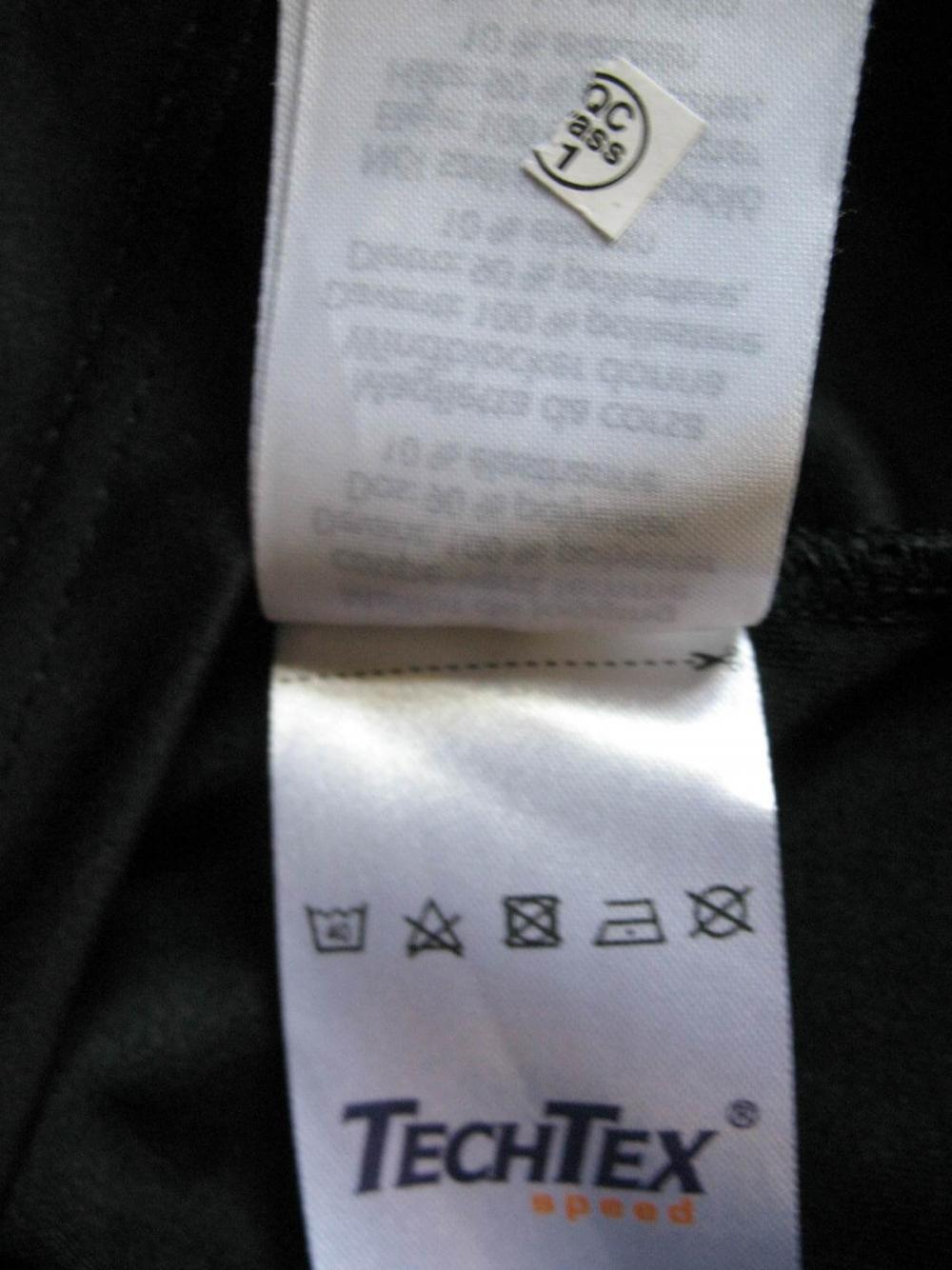 Кофта CRANE windstopper jersey lady (размер 40-L/M) - 4