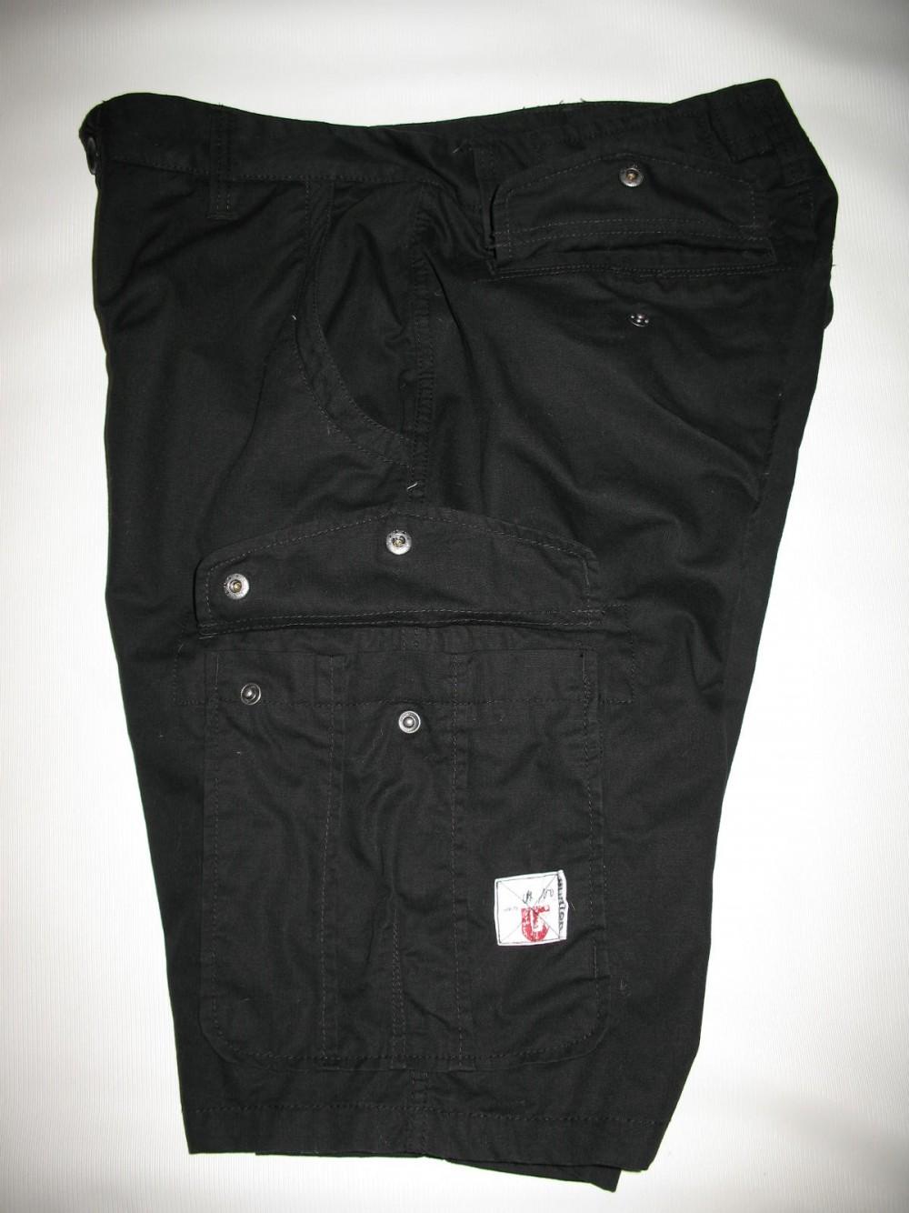 Шорты BURTON cargo shorts (размер 32/M) - 3