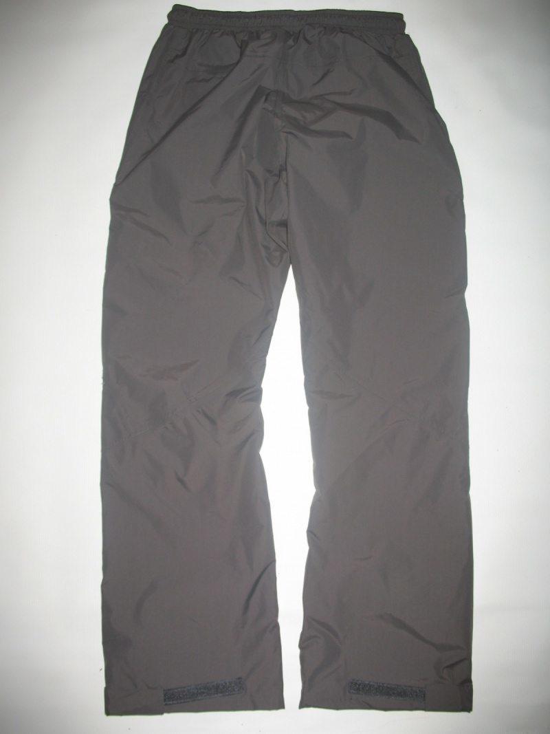 Штаны DIDRIKSONS dry5 pants lady  (размер 40-M) - 1