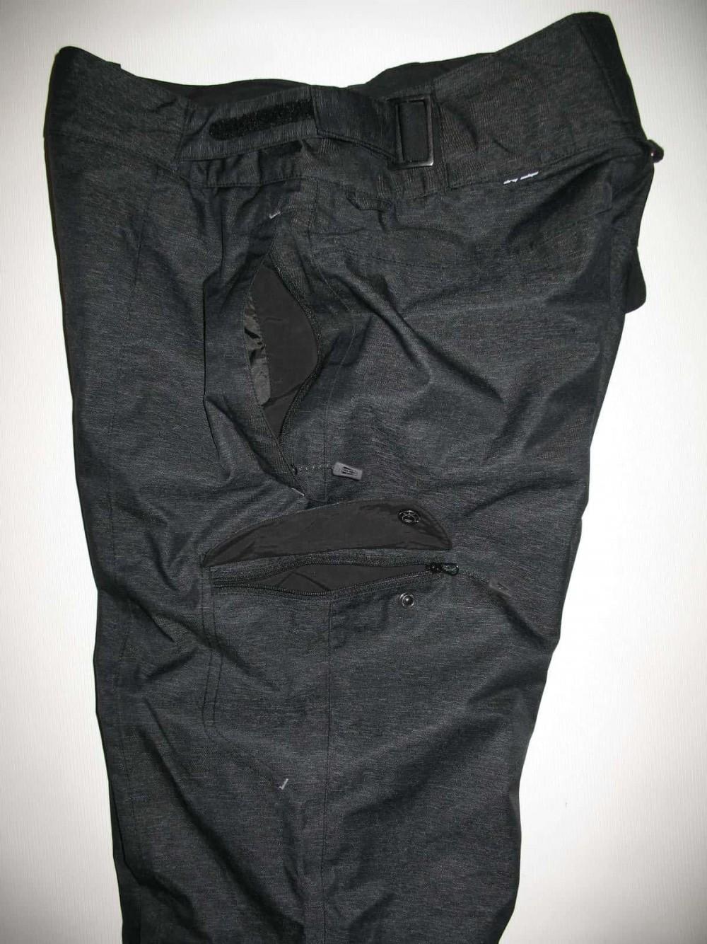 Штаны MILLET takotna pant lady (размер 42/M) - 5