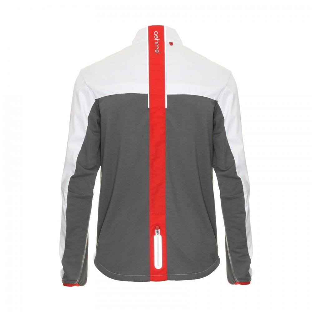 Куртка ASHMEI softshell jacket (размер M) - 1