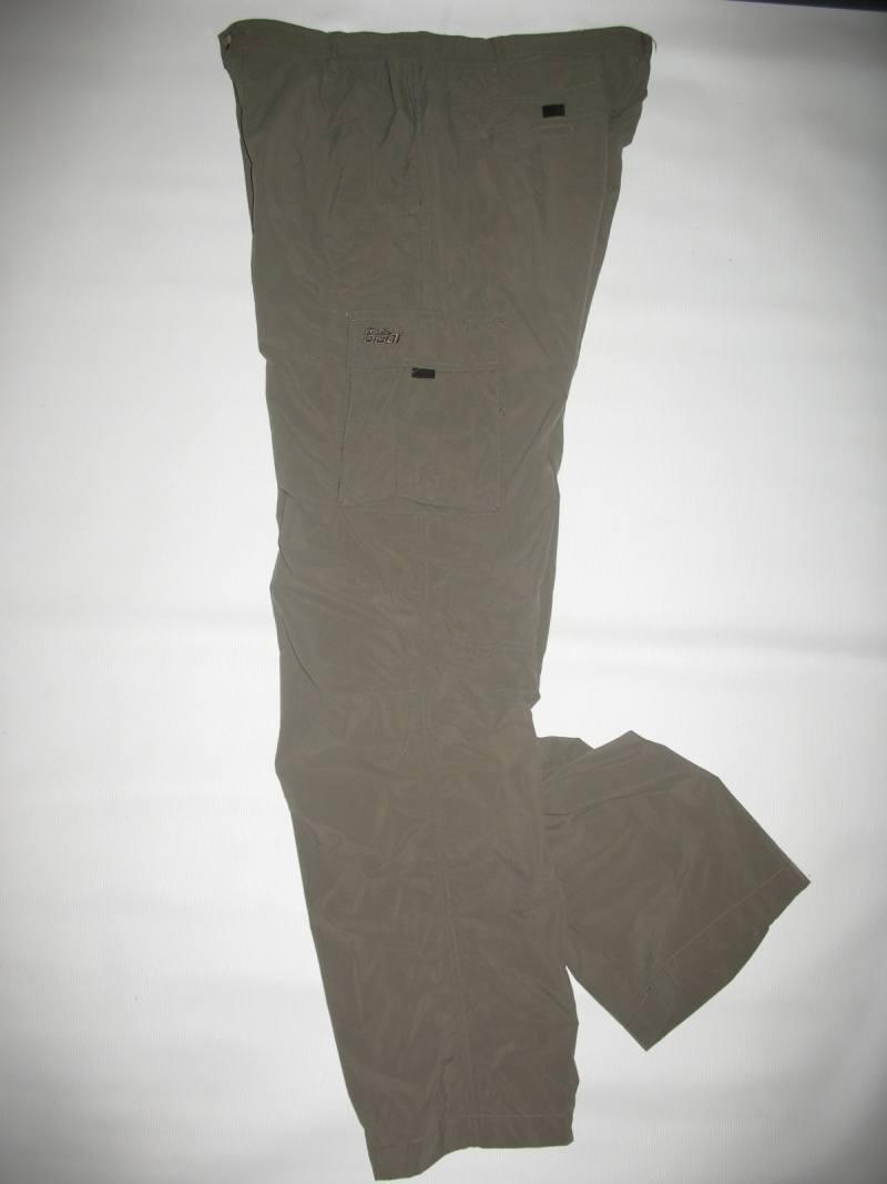 Штаны  BIG BEAR  (размер L) - 6