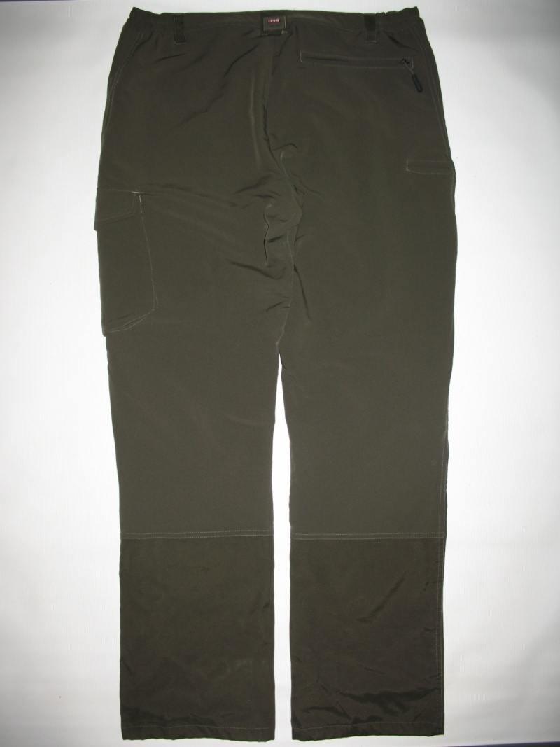 Штаны HARThunting Rando pants (размер 54/XL) - 2