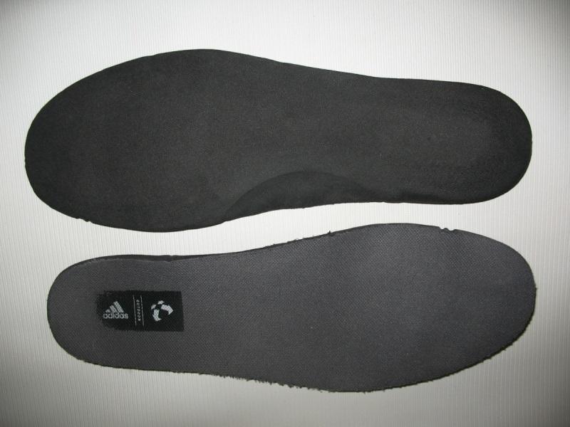 Кроссовки ADIDAS Flint TR Low GTX lady (размер UK6;US7, 5;EU39, 5(245 mm)) - 13